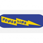 powerlinesa