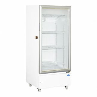 Display Chiller & Bottle Cooler